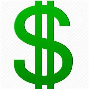 Business, cash, cashe, dollar, dollars, earn, earn ...