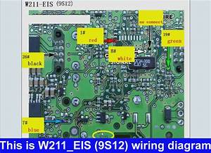 Dodge 360 Ecu Wiring Diagram