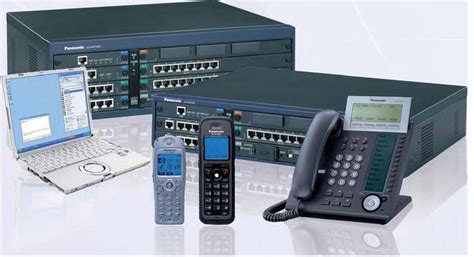 small business phone systems business telephone system business office phone systems