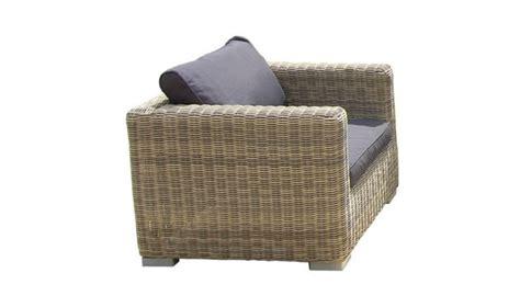 chaise en r sine tress e best chaise de jardin resine images ridgewayng com