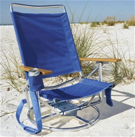 1000+ Ideas About Beach Chairs On Pinterest Monograms