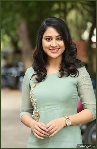 Actress South Wallpapers Tamil 1080p Miya George