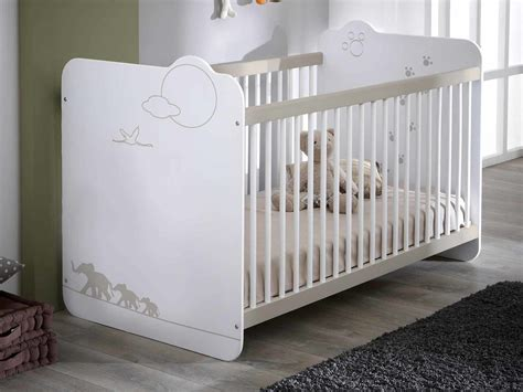 vertbaudet chambre davaus meuble chambre bebe vertbaudet avec des