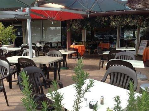 patio cafe fresno california club sandwich picture of patio cafe fresno tripadvisor