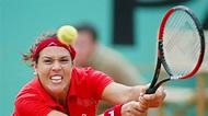 Jennifer Capriati slams Maria Sharapova after positive ...