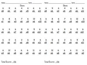 HD wallpapers 3rd grade math worksheets multiplication facts