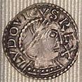 Louis IV d'Outremer — Wikipédia
