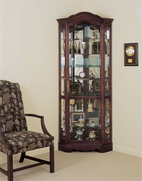 lighted curio cabinet for sale curio cabinets for sale cheap curio cabinets for sale
