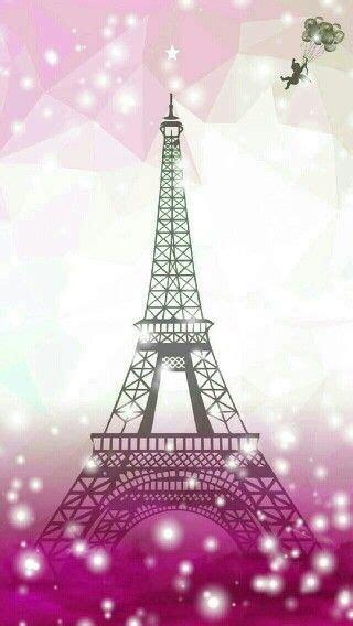 paris themed wallpaper gallery