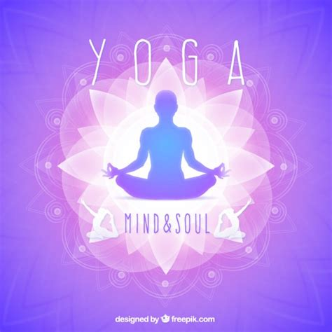 You can download in.ai,.eps,.cdr,.svg,.png formats. Yoga Vectors, Photos and PSD files   Free Download