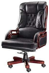 leather office chair decorative stylish office chair With decorative computer chair
