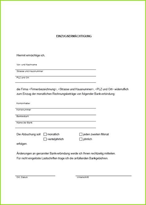 datenschutz einverstandniserklarung vorlage