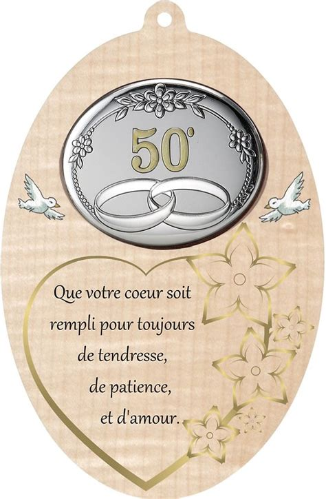 10 ans de mariage cadeau original cadeau 10 ans de mariage