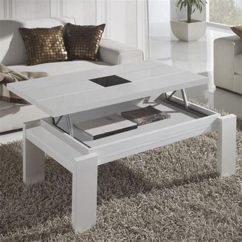 depot vente canape table relevable trendyyy com