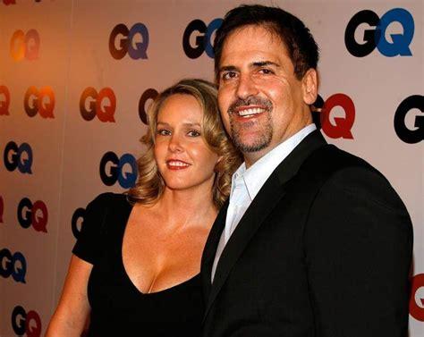 Tiffany Stewart Mark Cuban Wife