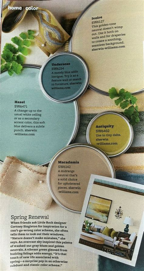 sherwin williams ivoire a gold tone neutral for walls interior and home exterior paint