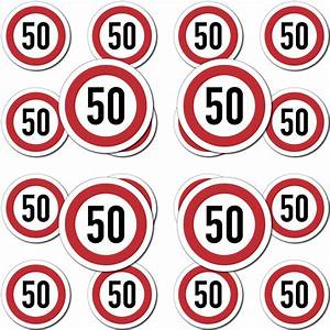 6 Km H Schild : 20 st ck modellbau aufkleber sticker symbol schild ~ Jslefanu.com Haus und Dekorationen