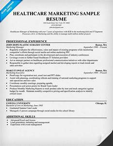 Cover Page Of An Essay Pin By Resume Companion On Resume Samples Across All