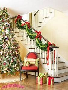 1000 images about Christmas Decoration Ideas on Pinterest