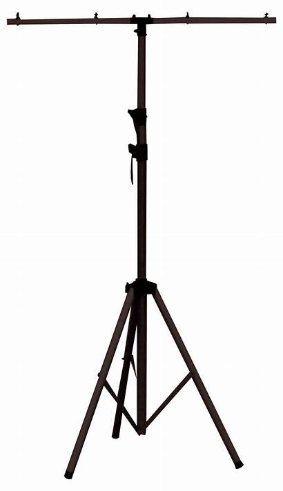 Lighting Stand Stands Parcan Hire Led Soundlab