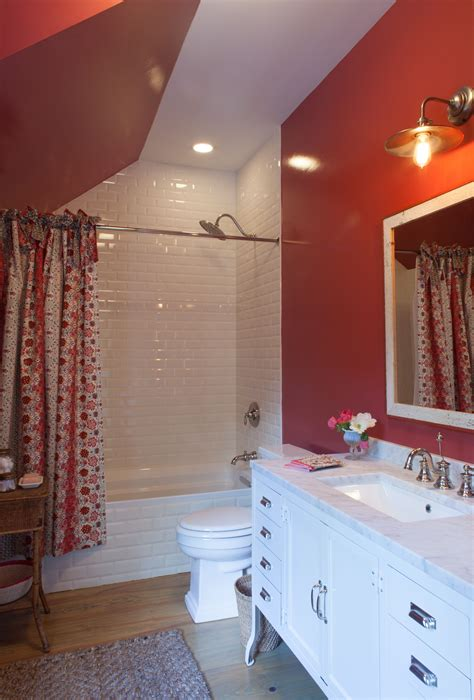 2014 Bathroom Paint Colors by House Of The Year 2014 The Ultimate New House