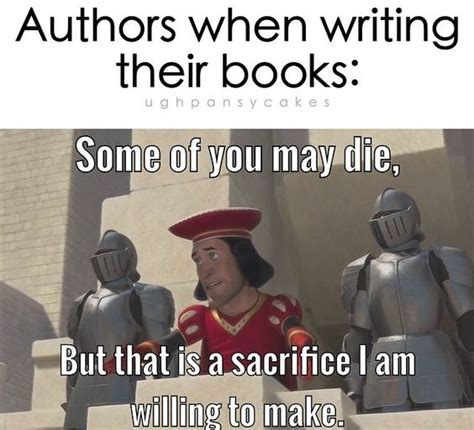 Writer Memes - the life of a writer let s be lost