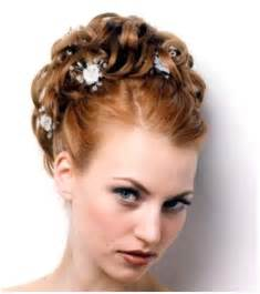 HD wallpapers vintage up hairstyles for medium hair