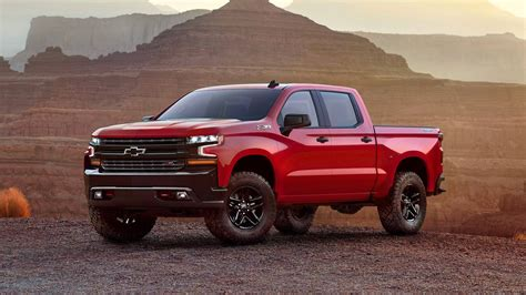 """80% Of Poll Respondents Says Chevrolet Should """"absolutely"""