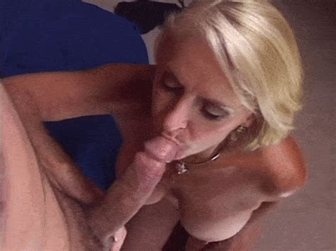 Mature Foreplay It Really All I Want 13 Pics