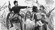 Mexican Americans Fought on Both Sides of the U.S. Civil ...