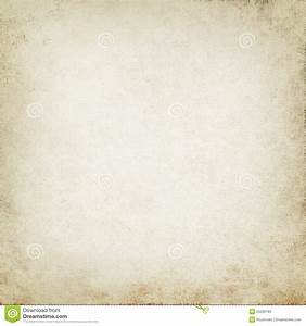 Old Paper Texture, Vintage Parchment Background Stock ...