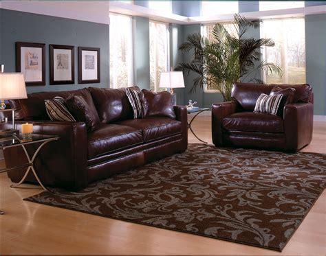 livingroom rugs area rugs in dubai across uae call 0566 00 9626
