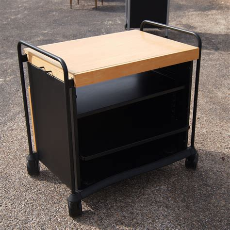 utility cabinet on wheels cabinet cart homemade welding cart industrial welding
