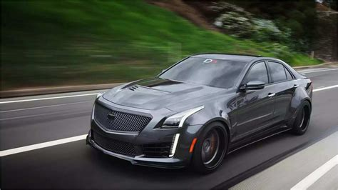 2020 cadillac cts v 2 2020 cadillac cts v coupe rating review and price car