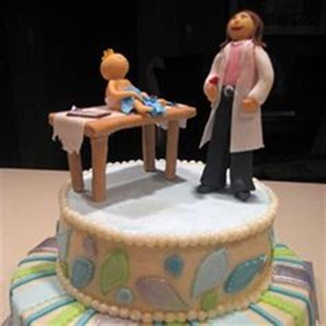 birthday cake   pediatricianinspired   image