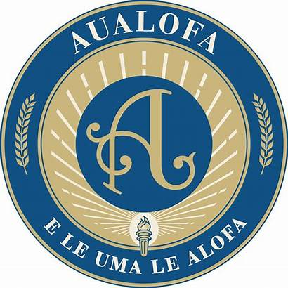 Relief Society Clip Emblem Lds Seal Churchofjesuschrist