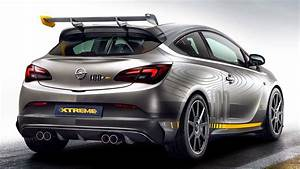2017 Opel Corsa Opc News Reviews Msrp Ratings With