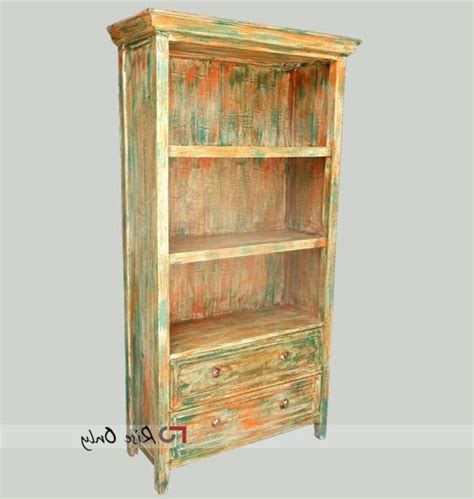 Wooden Bookshelves For Sale by The Best Painted Wood Bookcases