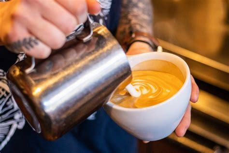 Revisit your store's vision and the environment you're trying to cultivate before the experience of opening your own coffee shop can be truly rewarding, but now the daily grind begins. Check Out the Best Coffee Shops Around Boston Right Now