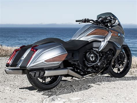 next bmw k 1600 hd image gallery types cars