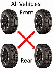 How To Maximize The Life Of Your Tires