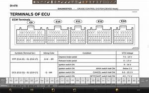 1998 Ecu Wiring Diagram  Tis Site Gone    - Toyota 4runner Forum