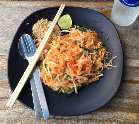cuisine asie images gratuites plat repas aliments produire légume