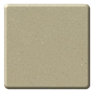 Superior Tile And San Rafael by 501 San Rafael