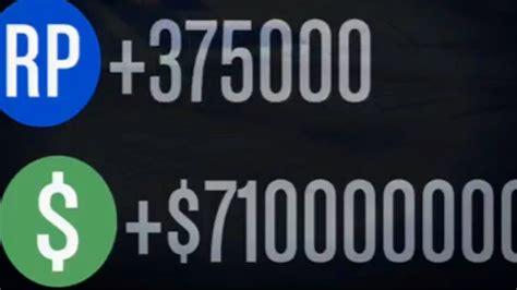 gta money glitch unlimited hack transfer glich