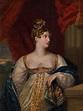 Princess Charlotte of Wales - Wikipedia