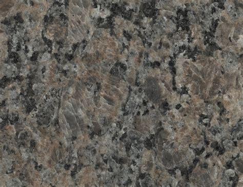polychrome m granite slabs blackstone importers