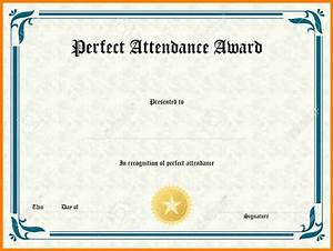 sports certificate templates free download images With sports certificates templates free download