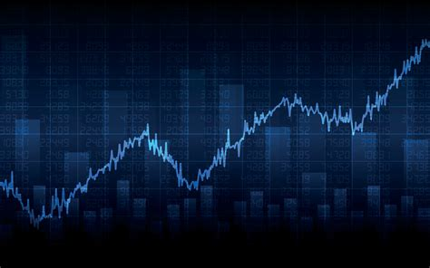 Why HubSpot, Inc. Stock Soared 15.8% in August | The ...