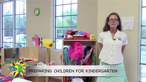 preschool parkland fl preparation for kindergarten 845 | maxresdefault